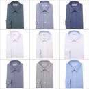 VOLLRADS winall긴소매셔츠 20종택일 CASETHNS7008HNS