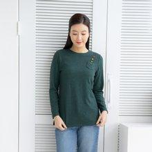 마담4060 엄마옷 데일리면티셔츠-ZTE002004-