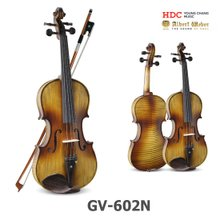 영창 알버트웨버 바이올린 GV-602N