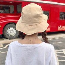 콜미 여성 여행 넓은 챙모자 자외선 차단모자