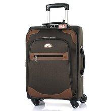 [캠브리지] TSA 기내용 20형 확장형 여행가방(7074)