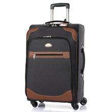[캠브리지] TSA 수하물 24형 확장형 여행가방(7074)