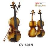 영창 알버트웨버 바이올린 GV-601N