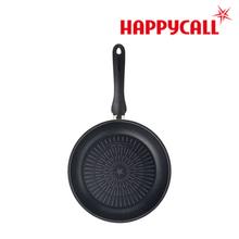 해피콜 IH플라즈마 티타늄 슬립팬 28cm