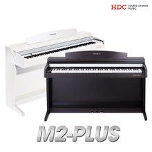 영창 커즈와일 M2-PLUS/디지털피아노/256동시발음/스트링/댐퍼