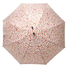 [VOGUE] 보그 돔형 자동장우산(양산겸용) - 어메이징(PK)