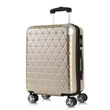 [캠브리지] 썬더 TSA 기내용 20형 확장형 여행가방(2181)
