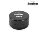 ANG51501 엔젤왁스 화이트 S