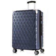 [캠브리지] 썬더 TSA 특대형 28형 확장형 여행가방(2181)