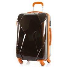 [Travel Mate] 체스터 TSA 수하물 24형/65cm 여행가방
