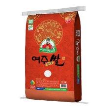 2019년 햅쌀 대왕님표 여주쌀 추청 10kg