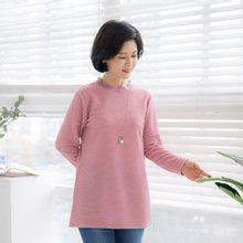 마담4060 엄마옷 봄나들이티셔츠-ZTE002042-