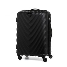 [카밀리안트] ARECA 캐리어 68/25 TSA BLACK GD809002