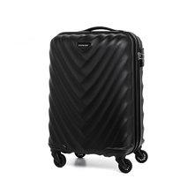 [카밀리안트] ARECA 캐리어 55/20 TSA BLACK GD809001
