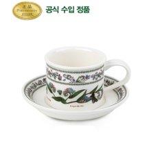 [포트메리온]베리에이션 커피잔(D) 1인조 2p