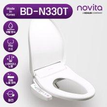 노비타 비데 BD-N330AS [소형][설치비포함]*
