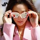 [VIVANT] 비방트 연예인 김희선 콜렉션 선글라스 모음전 택1 / FLEURⅡ