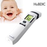 [휴비딕] 비접촉식온계 써모파인더 HFS-900