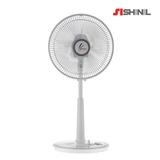 [신일] 국내산 초절전 초미풍 선풍기 SIF-14SKW 아기바람 초미풍