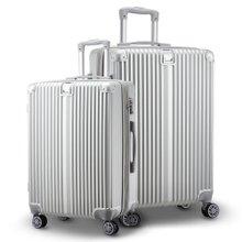 란체티 14033 20+24인치 세트 여행용캐리어 여행가방