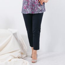 마담4060 엄마옷 편한세상에서팬츠 QPN907018