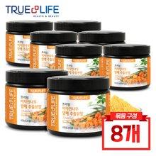 트루앤라이프 100% 비타민나무 열매 추출분말 100g x 8개 (800g)
