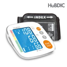 휴비딕 비피첵프로 자동 전자 혈압계/혈압측정기 HBP-1500