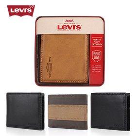 [리바이스 지갑] 지갑 전상품 모음전
