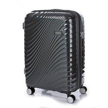 [아메리칸투어리스터] ERIE 캐리어 67/24 EXP TSA BLACK DT409002