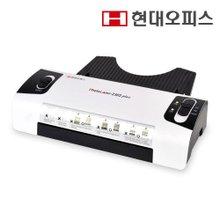 현대오피스 코팅기 PhotoLami-2302 Plus 사은품증정