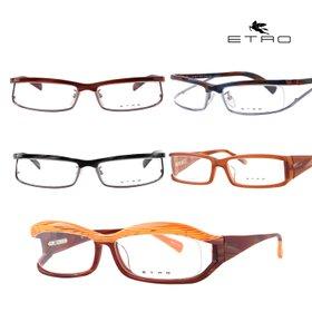 [ETRO] 에트로 VE9831 06N7 명품 안경테