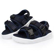 [포인트사용가능] 아동샌들 아동아쿠아슈즈 신발 샌들 아쿠아슈즈 아동화 신발 스킨슈즈 PK5053