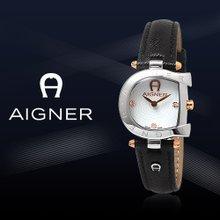 아이그너(AIGNER) 여성시계 (A34215/본사정품)