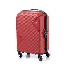[카밀리안트] ZAKK 캐리어 55/20 TSA CRIMSON RED FK510101 FK510101