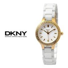 [QR인증]DKNY 여성시계 (NY2250)