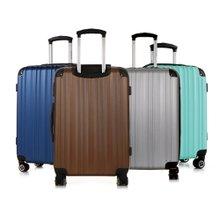 [캠브리지] 스트리아 TSA 기내용 20형 확장형 여행가방(8013)