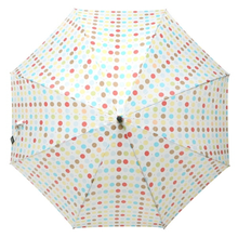 [VOGUE] 보그 일반형 자동장우산(양산겸용) - 롤리팝