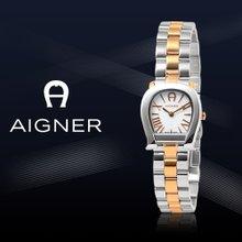 아이그너(AIGNER) 여성시계 (A45611/본사정품)