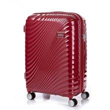 [아메리칸투어리스터] ERIE 캐리어 67/24 EXP TSA RED DT400002