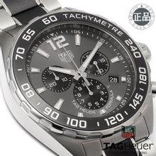 태그호이어 남성용 메탈시계 CAZ1011.BA0843