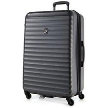 [Heys] 마그나라이트 PC100 TSA 특대형 30형 확장형 여행가방