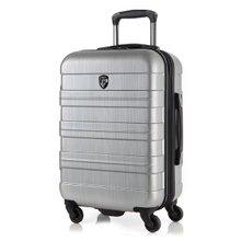 [Heys] 일렉트로 라이트 PC100 TSA 기내용 21형 확장형 여행가방