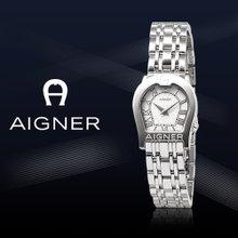 아이그너(AIGNER) 여성시계 (A25244/본사정품)