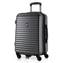 [Heys] 마그나라이트 PC100 TSA 기내용 21형 확장형 여행가방