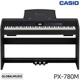카시오 디지털피아노 Privia PX-780M