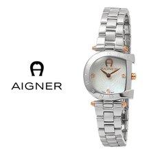 아이그너(AIGNER) 여성시계 (A34210/본사정품)