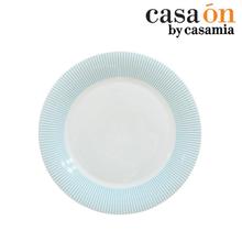 [까사미아까사온]더본블루마인 접시(소)