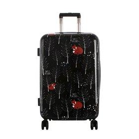 [타임워커]일러스트 여행용 캐리어 24형 스위트드림 화물용 여행가방/TSA/확장