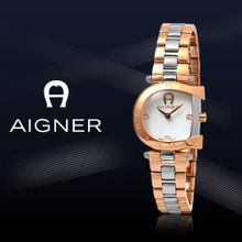 아이그너(AIGNER) 여성시계 (A34211/본사정품)