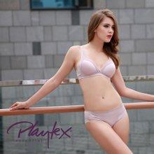 [Playtex]플레이텍스 에센셜 노와이어 코코아베이지 2종 PXW7F90_T